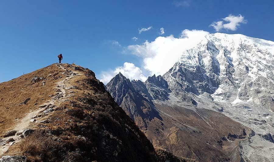 Highlights of Langtang Valley Trek